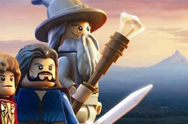 lego-the-hobbit-announcement-head