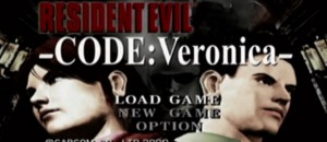 resident-evil-code-veronica-titlescreenshot-dreamcast-claire-and-chris-redfield