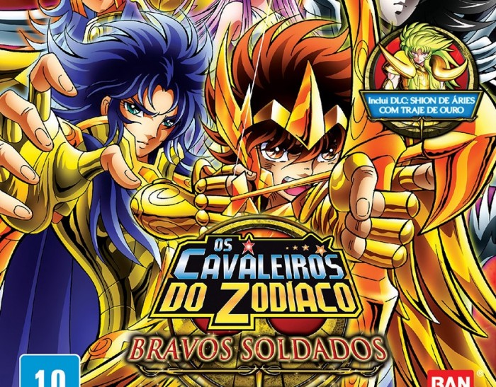 saint-seiya-brave-soldiers-review-01