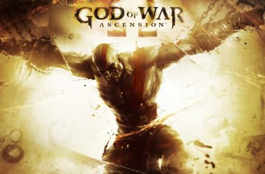 god-of-war-ascension-review-01