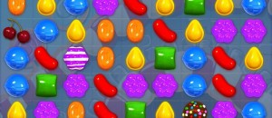 candy-crush-saga-screenshot_960.0_cinema_720.0