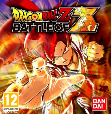 dbz-battle-of-z-review-01