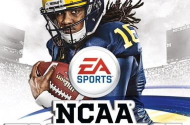 ea-sports-will-continue-to-create-ncaa-football-games-369761-2.0_cinema_720.0
