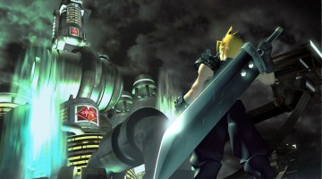 ffvii-cloud