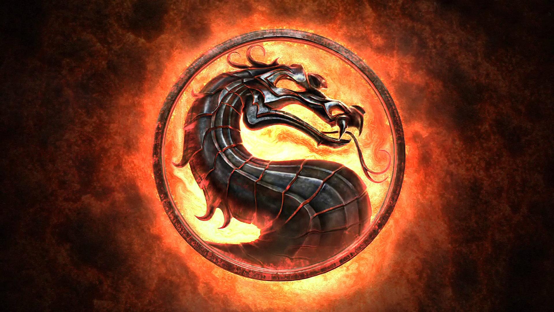 Ed Boon brinca sobre possível novo Mortal Kombat no Twitter