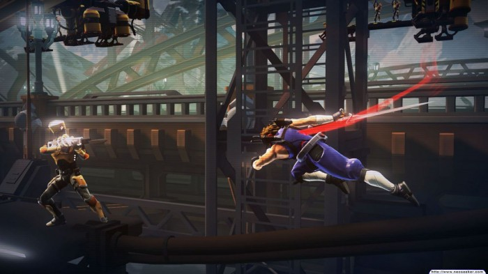 strider-review-02