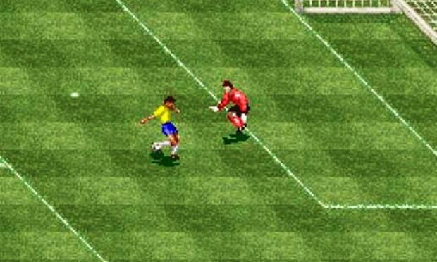 allejo-international-superstar-soccer