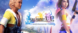 final-fantasy-x-x2-hd-remaster-review-01
