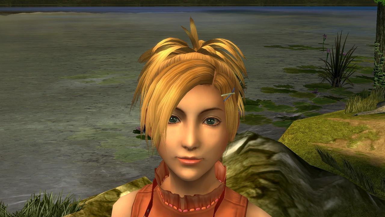 final-fantasy-x-x2-hd-remaster-review-04