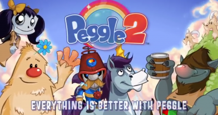 peggle-2-review-01