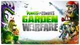 pvz-garden-warfare-review-01