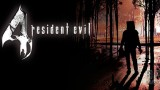 resident-evil-4-ultimate-hd-edition-review-01
