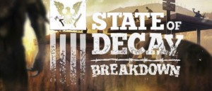 state-of-decay-breakdown-dlc