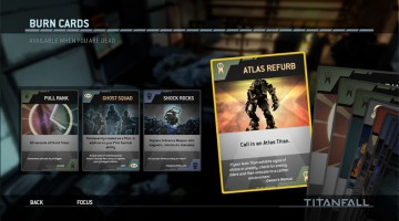 titanfall-burn-cards
