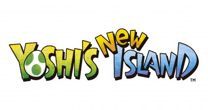 yoshis-new-island-6