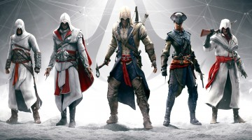 8837874-five-years-of-assassins-creed