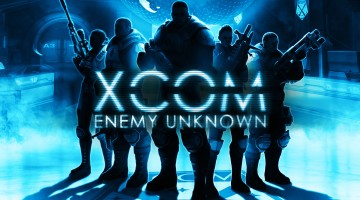 XCOM-Enemy-Unknown-Logo