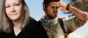 amy-hennig-uncharted