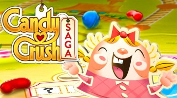 candy_crush_saga1