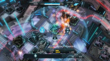 defense-technica-pc-tower-defense-gameplay-screenshots-3
