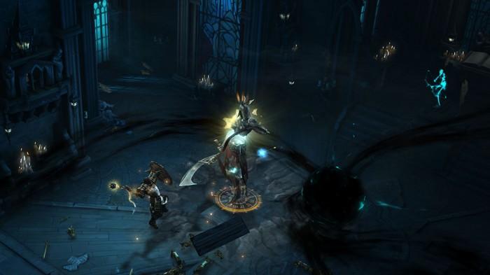 diablo-3-reaper-of-souls-review-01