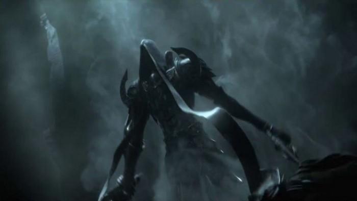 diablo-3-reaper-of-souls-review-03