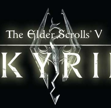 elder-scrolls-v-skyrim-review-01