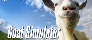 goat-simulator-review-01