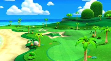 mario-golf-world-tour-art_1000.0_cinema_960.0