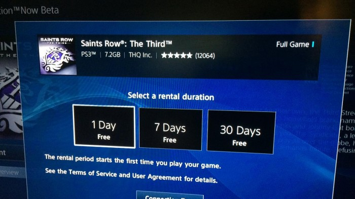 playstation_now_beta
