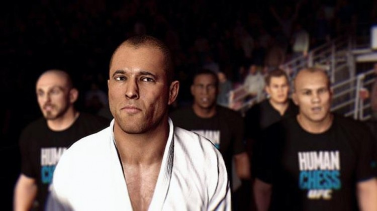 ufc-royce-gracie-header_656x369.0_cinema_960.0