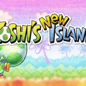 yoshis-new-island-review-01