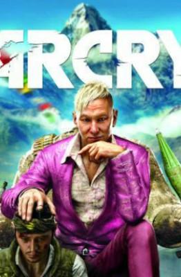 Far-Cry-441