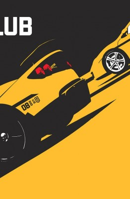 driveclub-title