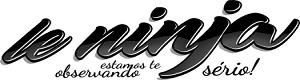leninja-logo