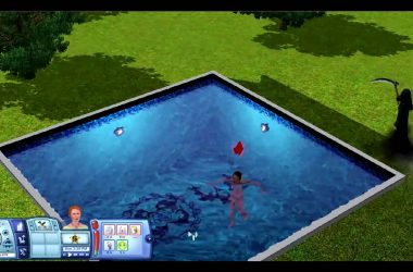 the-sims-piscina