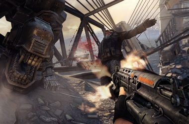 wolfenstein-the-new-order-review-02