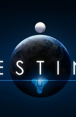 Bungie-s-Destiny-Confirmed-for-Xbox-One-Launch-2