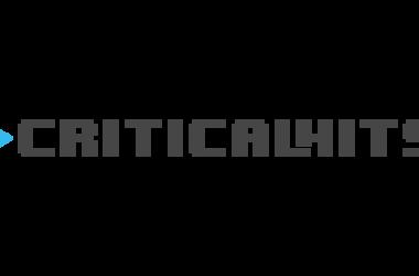 Logo_Critical