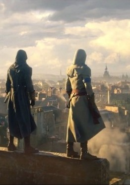assassins-creed-unity-protagonistas-702x395