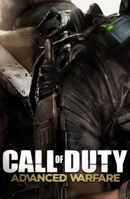 2014-Call-of-Duty-Advanced-Warfare-New-Wallpaper