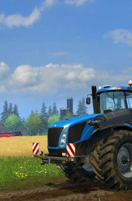 Farming-Simulator-15-02