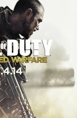 call-of-duty-advanced-warfare-soldier-wallpaper