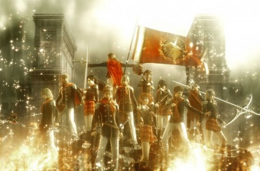 final_fantasy_type-0_TGS_3-1152x634