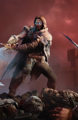 middle-earth-shadow-of-mordor-new-pic-1-pn