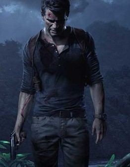 uncharted_4_a_thiefs_end-600x337