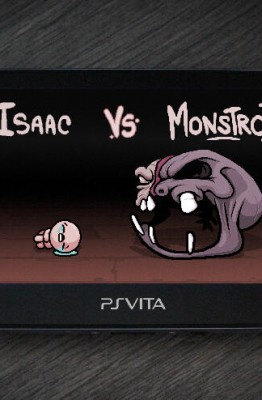 Monstro2_Rebirth_Mockup