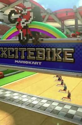 mario-kart-8-excitebike-arena-parte-do-dlc-1414534358149