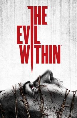 the-evil-within-detonado-1