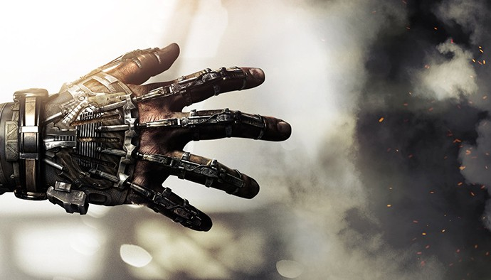 Call-of-Duty-Advanced-Warfare-Hand-2